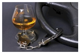 DUI Drunk Driving Victim Accident Lawyer Vancouver WA