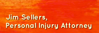 Best Personal Injury Lawyer Portland OR