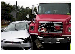 Car Truck Accident Injury Attorney for Vancovuer WA Portland OR